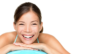 Dental Composite Fillings in Hanover Park, IL